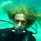 Scuba Diving Fenomena Nitrogen Narcosis Explained