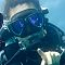 Dos and Don'ts of Scuba Diving