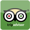 Tripadvisor OK Divers reviuws