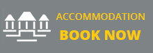 OK Divers Book Accommodation in Bali