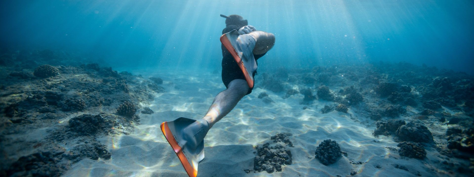 Scuba diving holiday in Bali