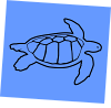 turtle_blue.png